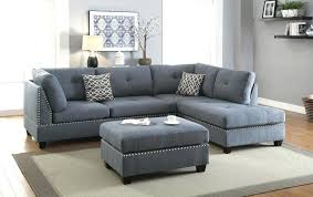 cheap sectional sofas. Big Lots Couches Cheap Sectionals Near Me Furniture Large Sectional Sofas Recliners Sofa