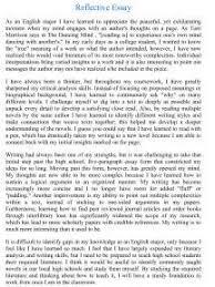 personal philosophy of leadership essays on leadership  personal philosophy of leadership essays on leadership philosophy essay edu essay