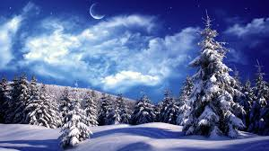 january winter background.  Winter Winter Full HD Throughout January Background A