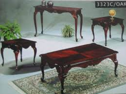 cherry wood coffee table sets amazing of cherry wood coffee table cherry wood coffee table oval cherry wood coffee table sets