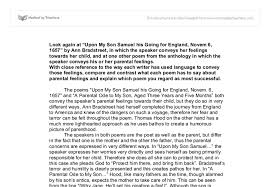 student wins essay contest lauding the great gaspar mcc  500 words essay how long