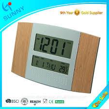 digital office wall clocks digital. Full Image For Bright Digital Office Wall Clock 58 Large Clocks Uk World