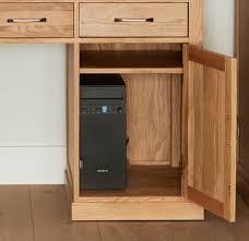picture mobel oak large hidden office. Mobel Oak Hidden Twin. Twin Picture Large Office
