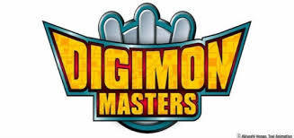 Digimon Masters Online Evolution Chart Digimon Masters Online All Items Price List Home