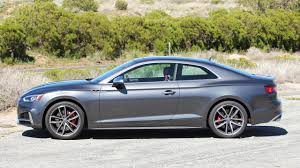 2018 audi coupe. simple audi 2018 audi s5 coupe review and audi coupe a