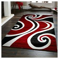 medium size of good looking red rugs at area rug and black for living room decorating with oriental rugs a red for living room and brown