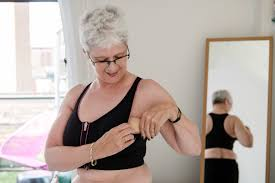 Suppliers: <b>bras</b>, prostheses, clothes and swimwear | <b>Breast</b> Cancer ...