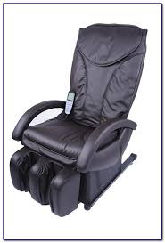 massage chair ebay. shiatsu massage chair ebay black leather cover curved shape solid armrest controller with wire o