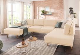 Holzwerkstoff Wohnlandschaften Online Kaufen Möbel