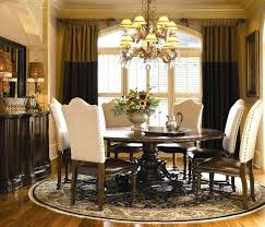 20 stunning pottery barn dining room table geparden pottery barn round dining room tables pottery barn