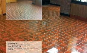 sealing shower grout prestige plus services shower tile sealer grout home depot urethane floor grout shower