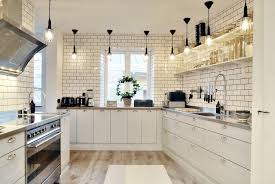 40 Awesome Traditional Kitchen Lighting Ideas Fascinating Kitchen Lighting Ideas