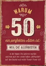 Die 59 Besten Bilder Von Glückwünsche Zum 50 Geburtstag In 2019