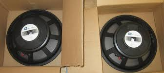 jbl 15 speakers. 2-e130s-01. jbl 15 speakers 0