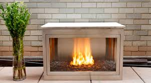 Real Flame Frederick 72 In Entertainment Center Ventless Gel Fuel Ventless Fireplaces