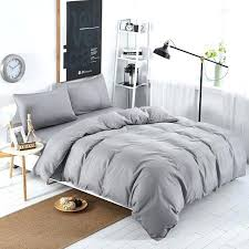 blue and white striped duvet cover ikea comforter sets queen weave beauty bedding quilt set grey