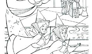 Sophia The First Coloring Pages Princess The First Dress Coloring