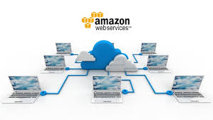 Introduction To Cloud Computing With Amazon Web Services Udemy
