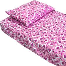 purple twin bed hearts pink purple bedding twin single bed sheet set purple twin bedding canada