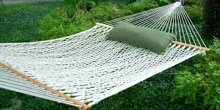 Hammock Buying Guide Patioliving
