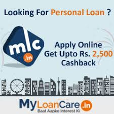 Sbi Personal Loan Interest Rate Lowest Rate Dec 2019