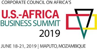 register now u s africa business summit