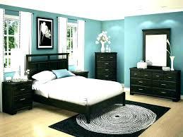 ultra modern bedrooms for girls. Cute Bedroom Sets For Girls Ultra Modern Bedrooms T
