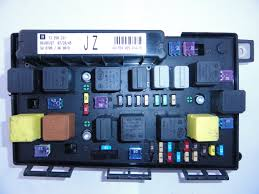 fuse box in vauxhall vectra on fuse images free download wiring Vectra C Rear Fuse Box Diagram fuse box in vauxhall vectra 8 vauxhall zafira vauxhall vectra spare parts fuse box opel Ford Fuse Box Diagram