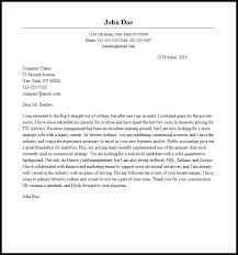 Professional Business Analyst Cover Letter Sample Writing