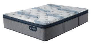 pillow top mattress. Pillow Top Mattress