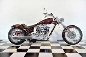 2008 big dog motorcycles mutt cycle city of ny is located in
