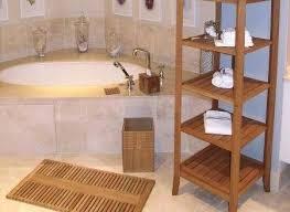 teak bathroom accessories vanity teak bath accessories spa trash receptacle at bathroom teak bathroom accessories uk teak bathroom