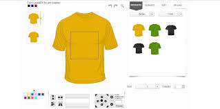 Magento Designer Tool Magento Integrated T Shirt Design Tool No Refresh Review
