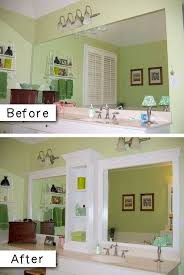 Small Picture Best 25 Budget bathroom remodel ideas on Pinterest Budget