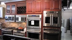 Brands Of Kitchen Appliances Premium Brands Appliances Kitchen Appliances Roanoke Lynchburg