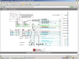 n ecm wiring diagram n wiring diagrams hi i need mins celect plus ecm schematics and data link