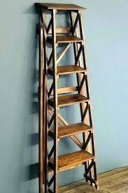 old wooden ladder for wooden ladder for antique wooden ladder antique wooden ladder sold old wooden ladder
