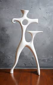 chair valet stand. chair valet stand h