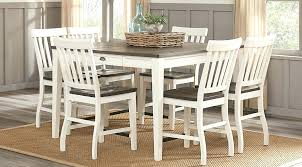 4 foot square dining table round