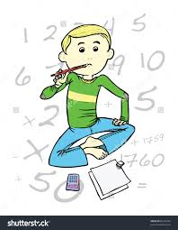 do math homework do math homework 22 04 2017