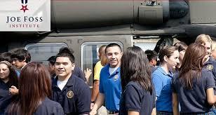 "adopt a veteran essay scholarship contest  ""adopt a veteran essay scholarship contest"