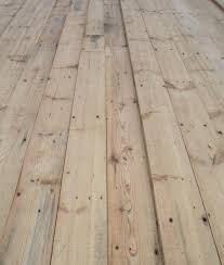 antique reclaimed victorian floorboards are available