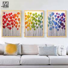 Modern Paintings For Living Room Popular Acrylic Modern Paintings Buy Cheap Acrylic Modern