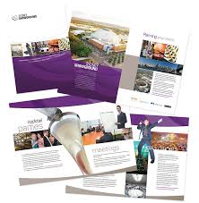 Coo'ee Sydney Print: Brochures, Ads, Catalogues & Poster Design.