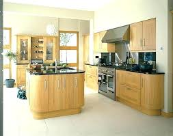kitchen wall cabinet sizes uk cupboard installing cabinets the family recommendations