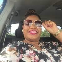 LaTasha Hickman - CVS Supervisor - TX DFPS | LinkedIn