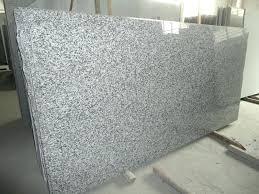 grey granite countertops with white cabinets steel grey granite with white cabinets gray granite countertops white