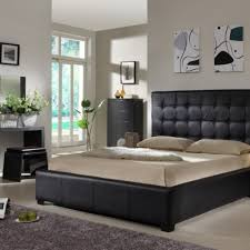 bedroom furniture makeover image19. Cheap Bedroom Furniture Sets For Sale #image17 Makeover Image19