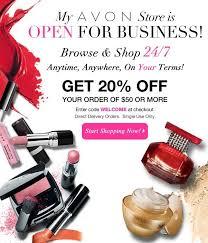 pam makeup voucher code makeupview co