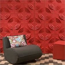 Image Parquet An Exception To This Is In Interior Design Where The Designer Will Pay Close Attention To Wall Floor And Furniture Textures When Making Decisions To Do Pngtree Elements Of Design Texture Sitepoint